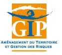 Logo GIP ATGeRi