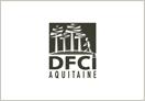DFCI Aquitaine