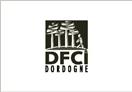 DFCI 24