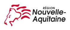 Région ALPC